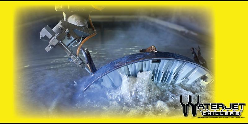 waterjet-links