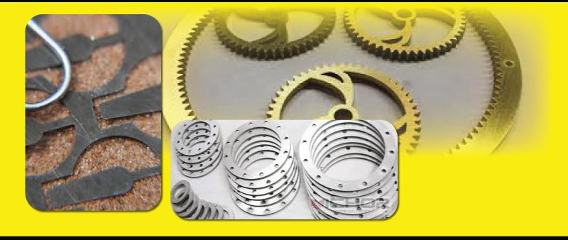 waterjet-gears-08